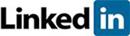 logo-linkedin-sm2